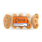 Dutch Traditons Butter Pretzels 150g