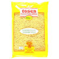 Tosca Vermicelli 500g