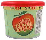 Sicof Apple Spread 350g