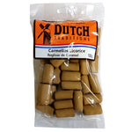 Dutch Traditions Carmellos 130g