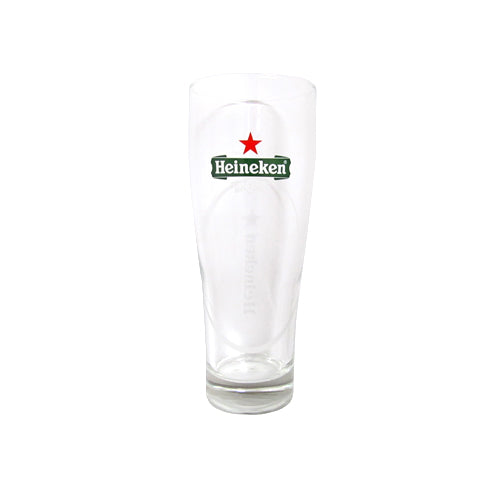 Heineken Ellipse Medium 350Ml