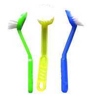 Plastic Dishbrushes