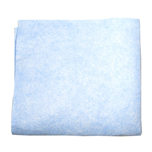 Everbest Cleaning Cloths(4 colours)