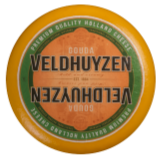 Veldhuysen Gouda  Mild/Medium/Old/Spiced