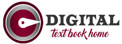 Digitaltextbookhome