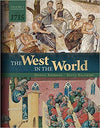 The West in the World Volume 1: to 1715, 5th Edition by Dennis Sherman (Author), ISBN-13: 978-0077504472