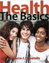 Health: The Basics (11th Edition) by Rebecca J. Donatelle (Author) ISBN-13: 978-0321910424