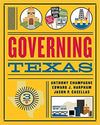Governing Texas 3rd Edition by Anthony Champagne, ISBN-13: 978-0393283679