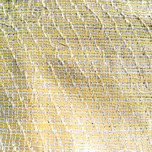 Kevlar-Glass Fibre Cloth