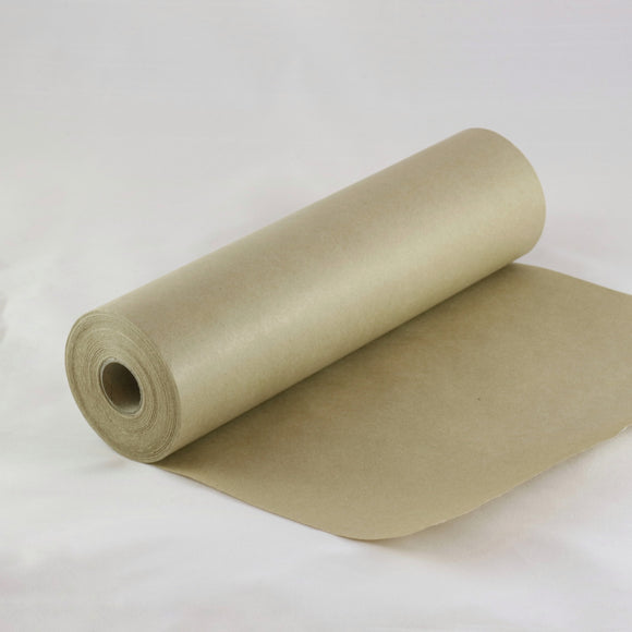 Masking paper roll