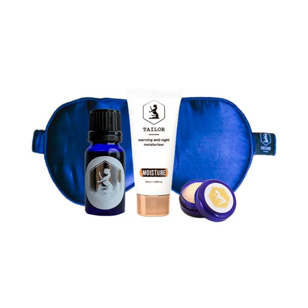 Beauty Sleep Kit
