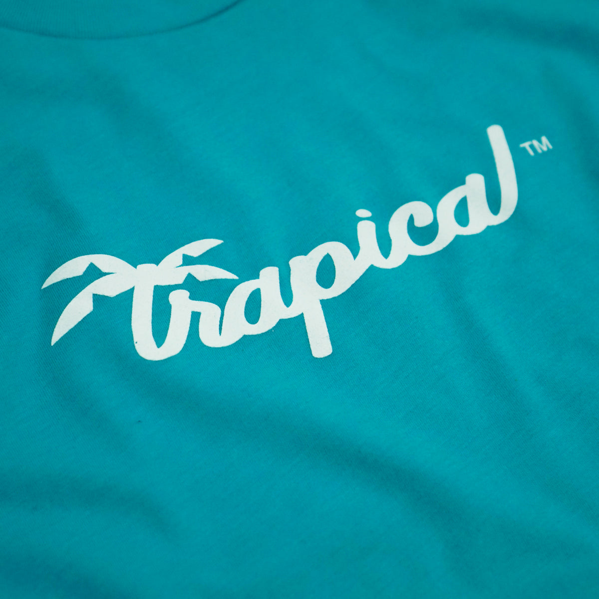 Signature T - Trapical