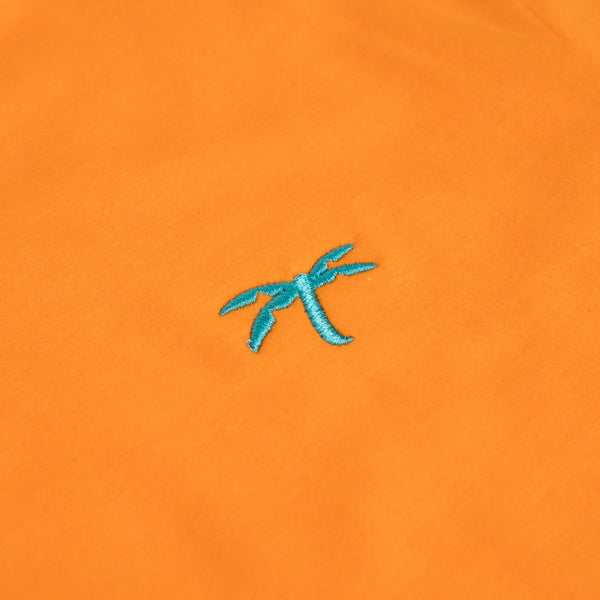 Yolo T Orange - Trapical