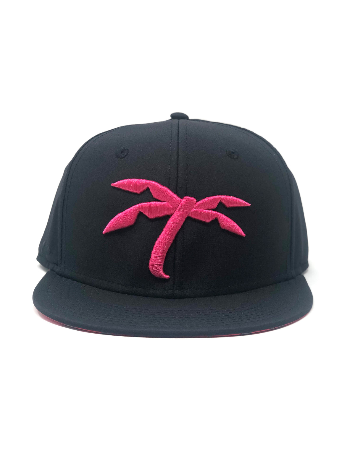 Vice Palm Tree snapback