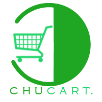 ChuCart- Fill Your Cart With Some Super Cool Stuff