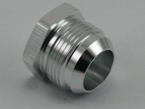 Weld On Fittings
