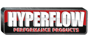 Hyperflow Performance Inc