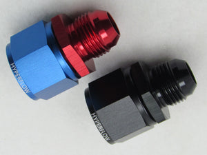 200 SERIES FEMALE TO MALE SWIVEL ADAPTER