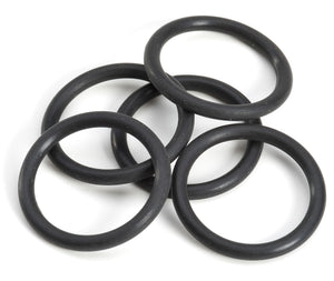2100 SERIES REPLACEMENT O-RING for BILLET FILTER - EACH