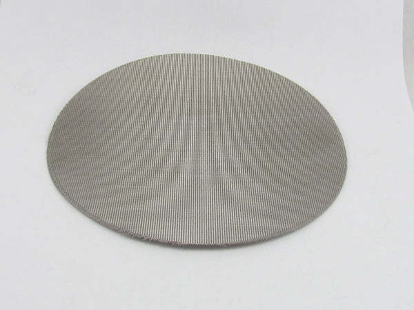 2100 SERIES REPLACEMENT OIL FILTER SCREEN