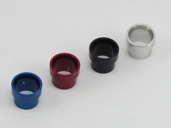 402 SERIES TUBE SLEEVE