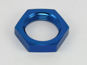515 SERIES AN BULKHEAD NUT