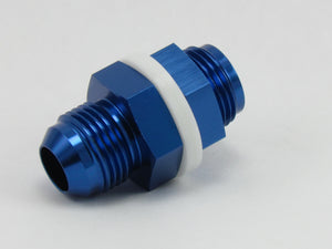 722 SERIES FUEL CELL FITTINGS