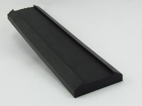 7700 SERIES RUBBER SLEEVE FOR FUEL PUMP BRACKET