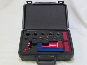 806 SERIES HOSE INSTALLATION TOOL