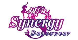 Synergy Dancewear