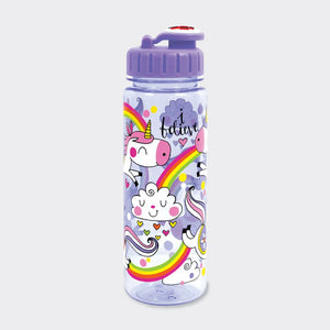 Unicorns & Rainbows Drinks Bottle