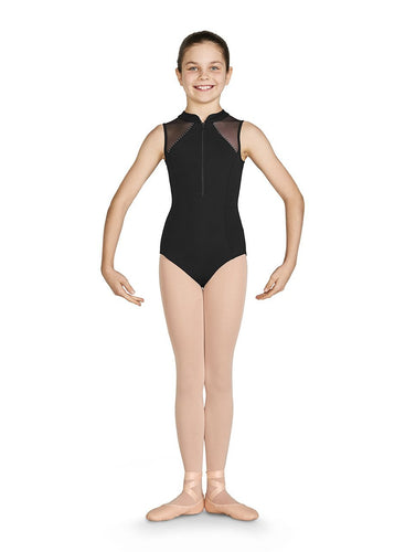 BLOCH Misty Leotard