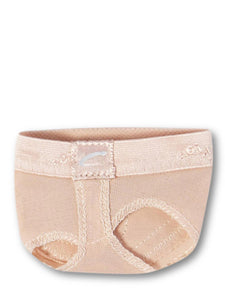 Footundeez Foot Thongs - Capezio H07