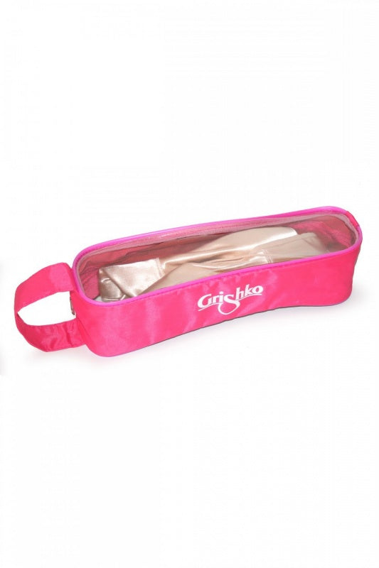 Grishko Pointe Shoe Case