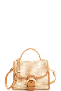 Cindy Crossbody Bag