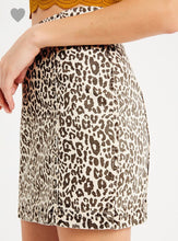FINAL SALE Rae Skirt