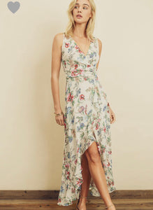 Julie Dress