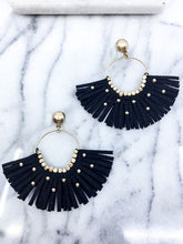 FINAL SALE Dani Earrings