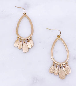 Jamie Earrings