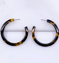 Loni Earrings