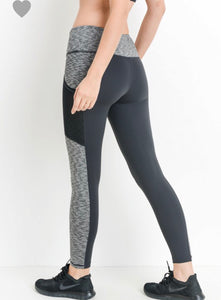 Monica Leggings