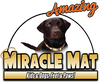 Miracle Mat - Door, Car, RV, Boat, Kitchen and Bathroom Mat!