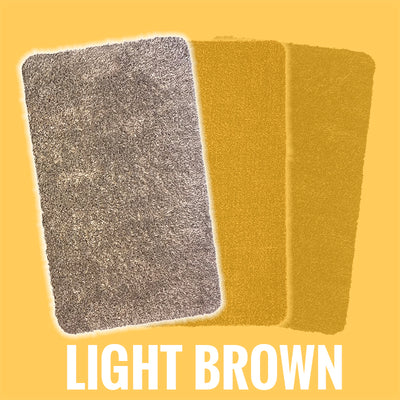 MiracleMat_doormat_welcomemat_absorbantmat_comparison_lightbrown
