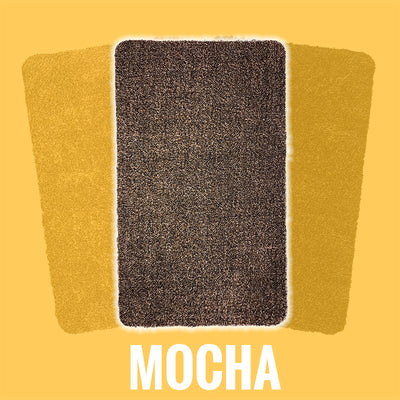 MiracleMat_doormat_welcomemat_absorbantmat_comparison_mocha