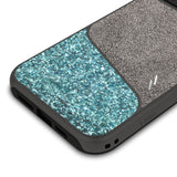 ZIZO DIVISION Series iPhone 12 Pro Max Case - Mint