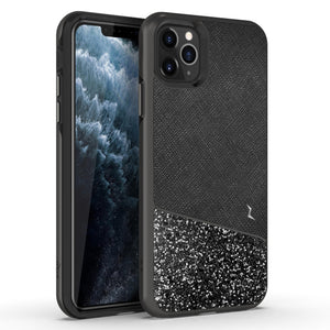 ZIZO DIVISION iPhone 11 Pro (2019) Case - Dual Layered and Shockproof Protection (Stellar)
