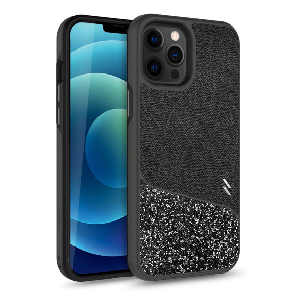ZIZO DIVISION Series iPhone 12 / iPhone 12 Pro Case - Stellar