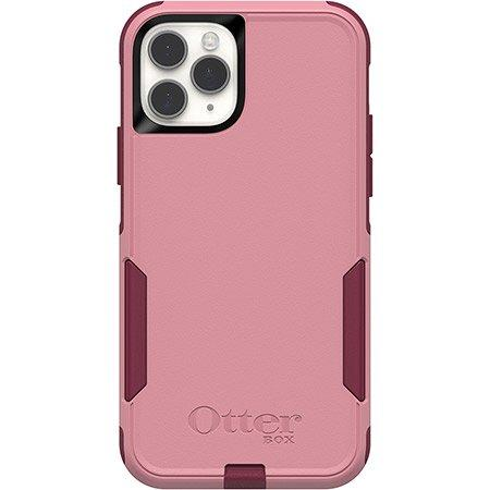 Otterbox Commuter Series Case for Apple iPhone 11 Pro - Cupid's Way