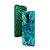 ZIZO DIVINE Series Cricket Influence Case - Tropical