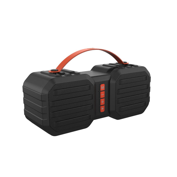 HAVIT SK802BT Portable Speaker - Black